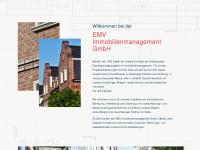 emv-immobilien.de