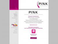 pink-baden.de