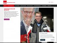 Home - SPD Niedernhausen