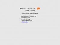 panatlantic.ch