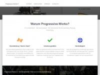 progressive-works.de