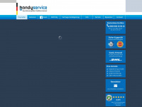 handyservice.de