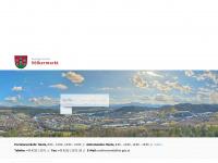 Gemeinde Völkermarkt - Startseite