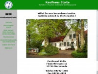 kaufhaus-stolte.de