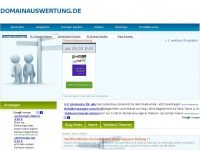 domainauswertung.de