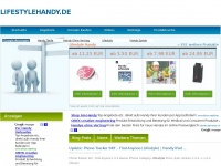 lifestylehandy.de
