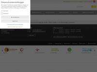 Gemeinde Elixhausen im Bundesland Salzburg