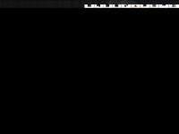 Homepage Vogtenhuber