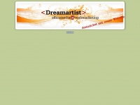 Dreamartist officemedia & Webmarketing