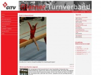 Gltv.ch - Glarner Turnverband: Home