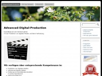 Advance-Digital-Production • Advanced-Digital-Production
