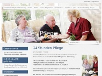stundenpflege24.com