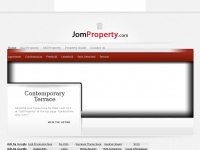 jomproperty.com