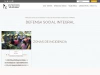 frayba.org.mx