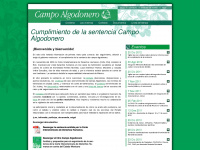 campoalgodonero.org.mx