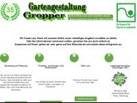 gropper-gartengestaltung.de