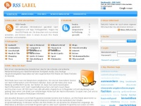 rss-label.com