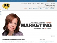 wiredprworks.com