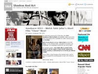 shadowandact.com