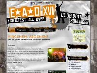 erntefest-all-over.de