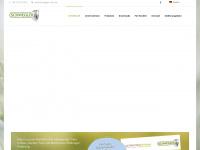 Schwegler-natur.de - SCHWEGLER - Mehr Freude an lebendiger Natur!