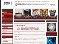 titanic-deutschland.de