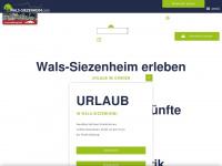 Tourismusverein Wals-Siezenheim-Himmelreich