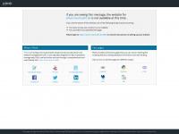Eine private Webseite aus Duisburg-Neumühl in NRW, Deutschland