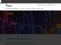 Stadtwerke-dreieich.de - Ihr Energieversorger, die Stadtwerke Dreieich