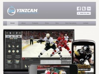 Yinzcam.com - Interactive In-Game Technology | YinzCam&reg; Inc.