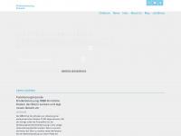 Kinderbetreuung Schweiz