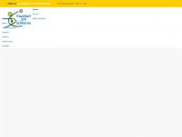 Pinwand — Faustball STV Schlieren