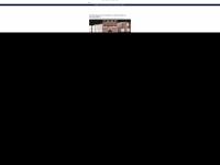 lacapital.com.ar