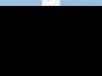 Dsautomodelle.de - DS Automodelle Modellbauvertrieb | DS Automodelle Modellbauvertrieb