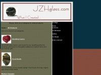 jzhglass.com