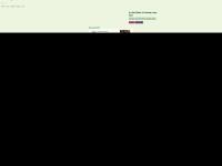 Bundesverband der Natur- und Waldkindergärten in Deutschland e.V.