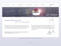 isis-energien.ch