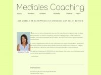 isis-energien.ch