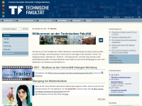 techfak.uni-erlangen.de