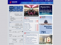 airchina.de