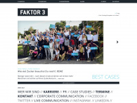 faktor3.de