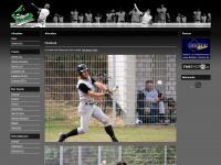 Aachen Greyhounds - Homepage