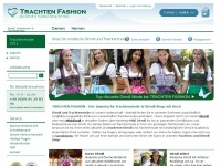 trachten-fashion.de