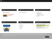 Feuerwehr-weida.de - Startseite