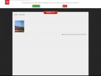 Feuerwehr wetter de feuerwehr wetter hessen home