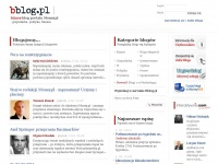 bblog.pl