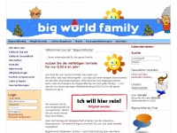 bigworldfamily.de