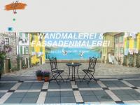 wandmalerei-kunst.de