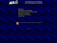 adlc.es