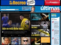 ultimasnoticias.com